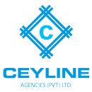Ceyline Agencies - Shipping Services in Sri Lanka