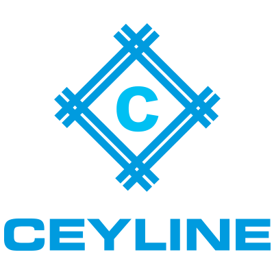 Ceyline Group of Companies