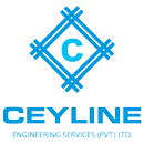 Ceyline Maritime Engineering - Shipping Services in Sri Lanka