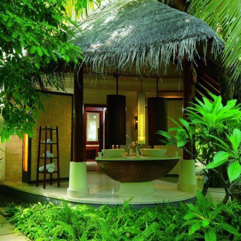 Hideaway Honeymoon Destinations In Sri Lanka