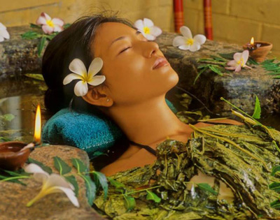 Ayurvedic Tours in Sri Lanka Ceyline Travels