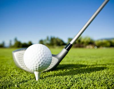 Golf Tours in Sri Lanka Ceyline Travels
