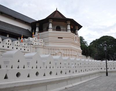 Cultural Tours in Sri Lanka Ceyline Travels